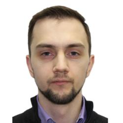 Profile picture of a.chapchay