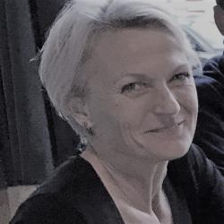 Profile picture of a.dejong2