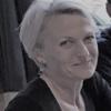 Author's profile photo A. de Jong