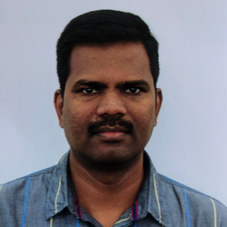 Profile picture of a.dhaivakumar