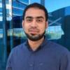 author's profile photo Muhammad Noman Ashraf Khan