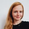 Author's profile photo Anna Schlittenhardt