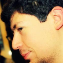 Profile picture of a.sposato1