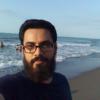 Author's profile photo ali zamani