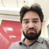author's profile photo Ani Parihar