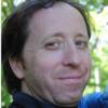 Author's profile photo Marco Zangrilli