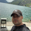 Author's profile photo Ilyas Ahmadi