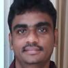 author's profile photo Pasha Syed