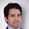Author's profile photo Adel ABUHAIMED