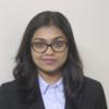 Author's profile photo aakanksha lilhare