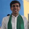 author's profile photo Aakash Rajwani