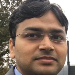 Author's profile photo Aaloka Anant