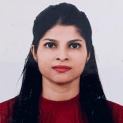 Author's profile photo Aanchal .