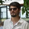 author's profile photo Augusto Ardiles