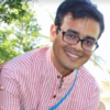 Author's profile photo Rishikesh Aarsh