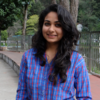 Author's profile photo Aastha Grover