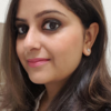 Author's profile photo Aastha Malik
