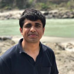 Author's profile photo Aayush Chawla