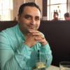 Author's profile photo Abdelilah Homi