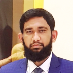 Profile picture of ab_mannan