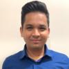 Author's profile photo Abarajith Vivekanandha