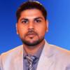 author's profile photo Mohammad abbas