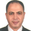 Author's profile photo Hamdy Ahmed Hafez