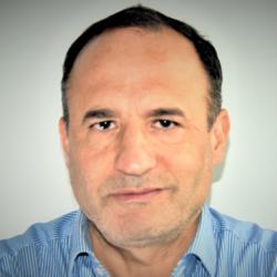 Profile picture of abdelkader.abdelaziz