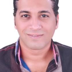 Profile picture of abdelrahman.gamal