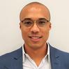 Author's profile photo Abdon Mosqueira Jr