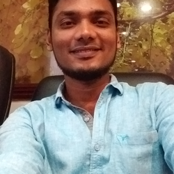 Profile picture of abdul.aalik
