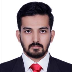 Profile picture of abdul.basit2019