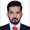 Author's profile photo Abdul Basit