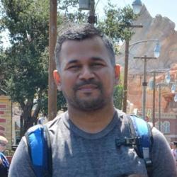 Profile picture of abdul.hakim