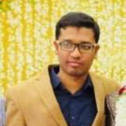 Profile picture of abdulabdul
