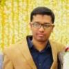 Author's profile photo Abdulwaheed soudagar