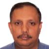 Rasheed Abdul Azeez