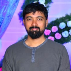 Profile picture of abdulbasha.shaik