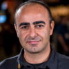 Author's profile photo Abdulbasit Gulsen
