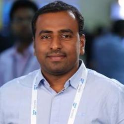 Profile picture of abdulkalam.a