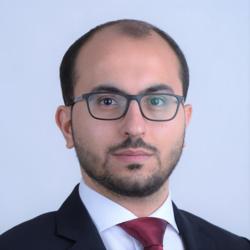 Profile picture of abdullah.alkassas