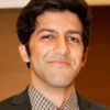 author's profile photo Abdullah Amer