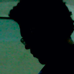 Profile picture of abdullah.attia