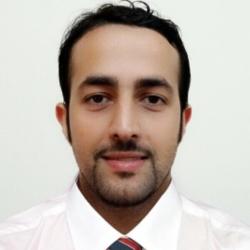 Profile picture of abdullah.houranii