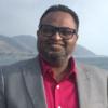 author's profile photo Abdullah Shaikh