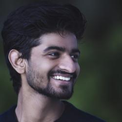 Profile picture of abdullah_s
