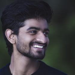 Profile picture of abdullah_shaffi