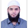 Author's profile photo AbdulRahiman Nadaf