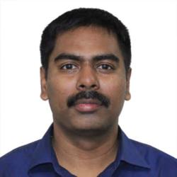 Profile picture of abdulr712