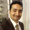 Author's profile photo Mirza Abdul Rahim